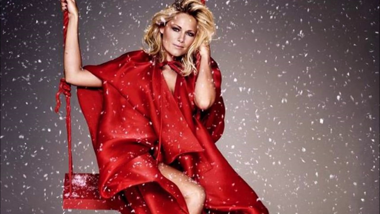 helene fischer weihnachten deluxe edition 2016 musik. Black Bedroom Furniture Sets. Home Design Ideas