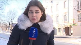 Незаконные многоэтажки: сотни ростовчан оказались в ловушке из-за недобросовестных застройщиков