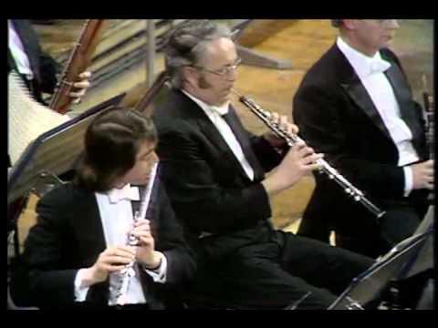 Beethoven Leonore Overture No.2 Op.72