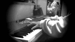 Celine Dion - My Heart Will Go On [Piano Karaoke/Instrumental] Lyrics On Screen