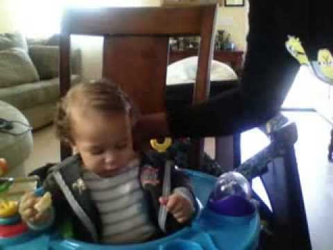styling a biracial childu0027s hair spray bottlegel and put on a squirmy babies lace up shoes