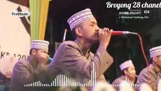 Download lagu Sukarol munsyid terbaru 2019   ~ Sa'duna fiddunya~