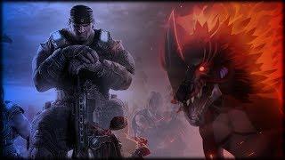 Czy Gears of War 5 dowiezie?