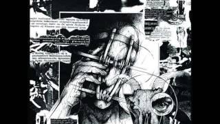 Discordance Axis - Dystopia Pt. 2