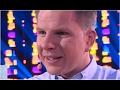 Download Zobacz, czy Filip Chajzer zna polskich YouTuberów?