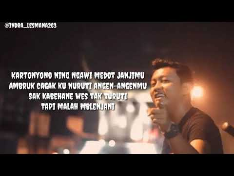 kartonyono-medot-janji-(video-lirik)