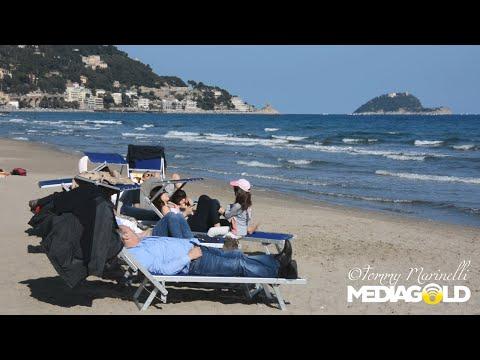 Turismo Invernale in Riviera Ligure