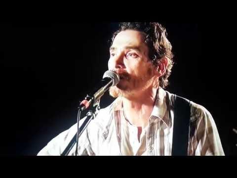 Sing Along - Billy Crudup - Rudderless (2014)