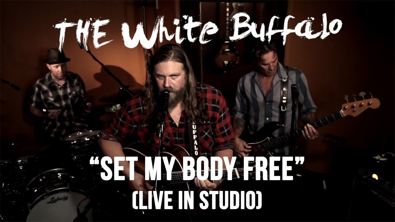 set-my-body-free-the-white-buffalo-live-in-studio-thewhitebuffalomusic