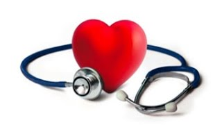 Страхование здоровья на Кипре(, 2016-02-22T23:44:23.000Z)