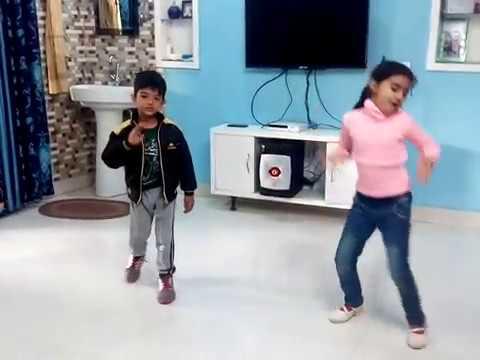 Teri ankho ka ye kajal dance performance by Iram (choti sapna chaudhary)