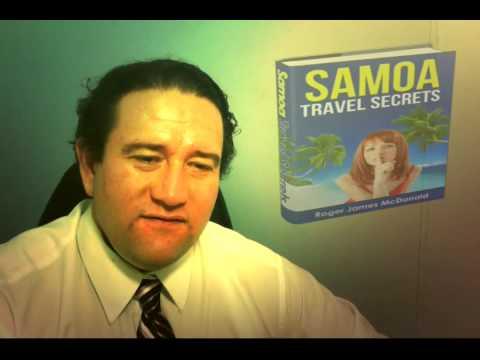 Learn Samoa Language   Church