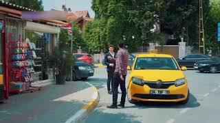 Murat hyat drama in Hindi|/Ask laftan anlamaz