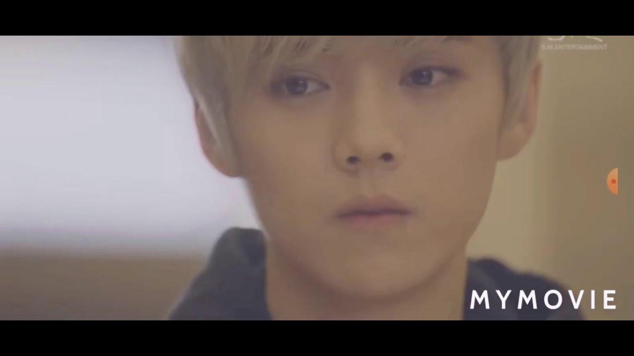 Download Exo - K - XOXO (fmv)