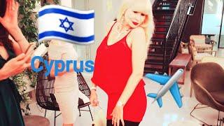 Ben Gurion AiroportJack KubaАэропорт Израиля Магазины.