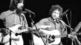 Watch Bob Dylan Gates Of Eden video