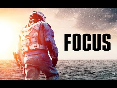 THE POWER OF FOCUS – Best Motivational Videos Compilation