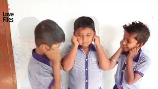 Tere Jaisa Yaar Kahan-Sad Version || By Rahul Jain || #True Friendship