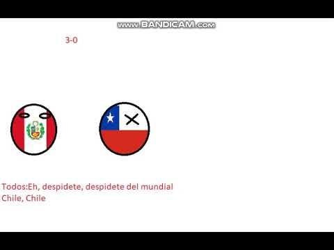 Tech Transfer Polandball Know Your Meme