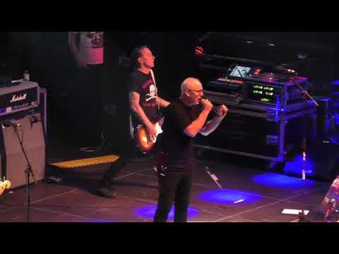 bad-religion---american-jesus,-11-may-2019,-punk-in-drublic-festival,-wurzburg,-germany-(live,-4k)