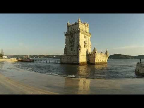 Portugal 2017 | Travel Video