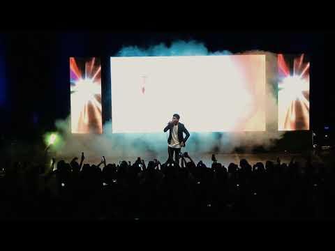 Iñigo Pascual - Male Music Artist of the Year - 7th EdukCircle Awards