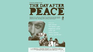 The Day After Peace thumbnail