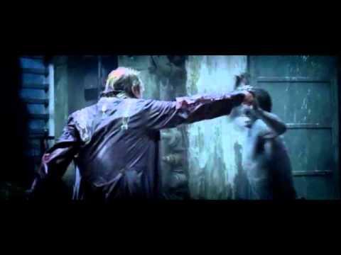 Underworld - Final Fight