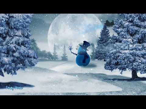 Mariah Carey   All I Want For Christmas Is You (Official Video