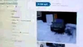 Автомобили и цены в Москве 29(, 2012-12-16T19:54:56.000Z)