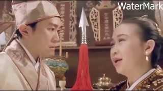 phim vo thuat hong kong-phim hanh dong-2015