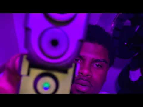 """54 Baby TLoww - """" Getcho life took """" (official audio )"""