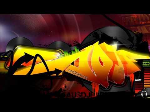 Sentinel - March 2013 Mix (Trance/Progressive)