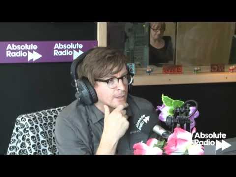 Rhys Darby: Interview