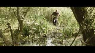 SCHNEIDER vs BAX - Trailer FR/NL
