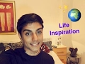My Inspirations In Life | Ruby, Sidra, Ashti...Is your name on the list? | Nipun Shah