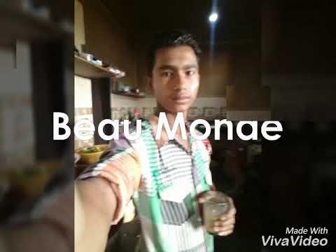 Bewafa Tera Youn Muskurana Attuallah Khan Mp3