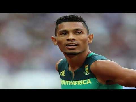 ღღ Team Kenya preps for 2018 Commonwealth games begin in earnest ღღ
