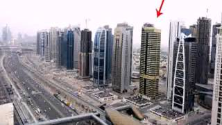 1 Bed For Sale Beside Metro Station In Jumeirah Lake Tower