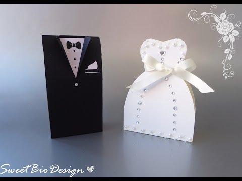 bomboniere-per-matrimonio-a-forma-di-abiti---wedding-dresses-favors