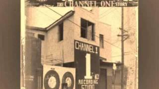 Burial - The Revolutionaries
