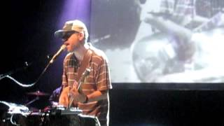 Grandaddy - Summer Here Kids (Live @ Shepherd's Bush Empire, London, 04.09.12)