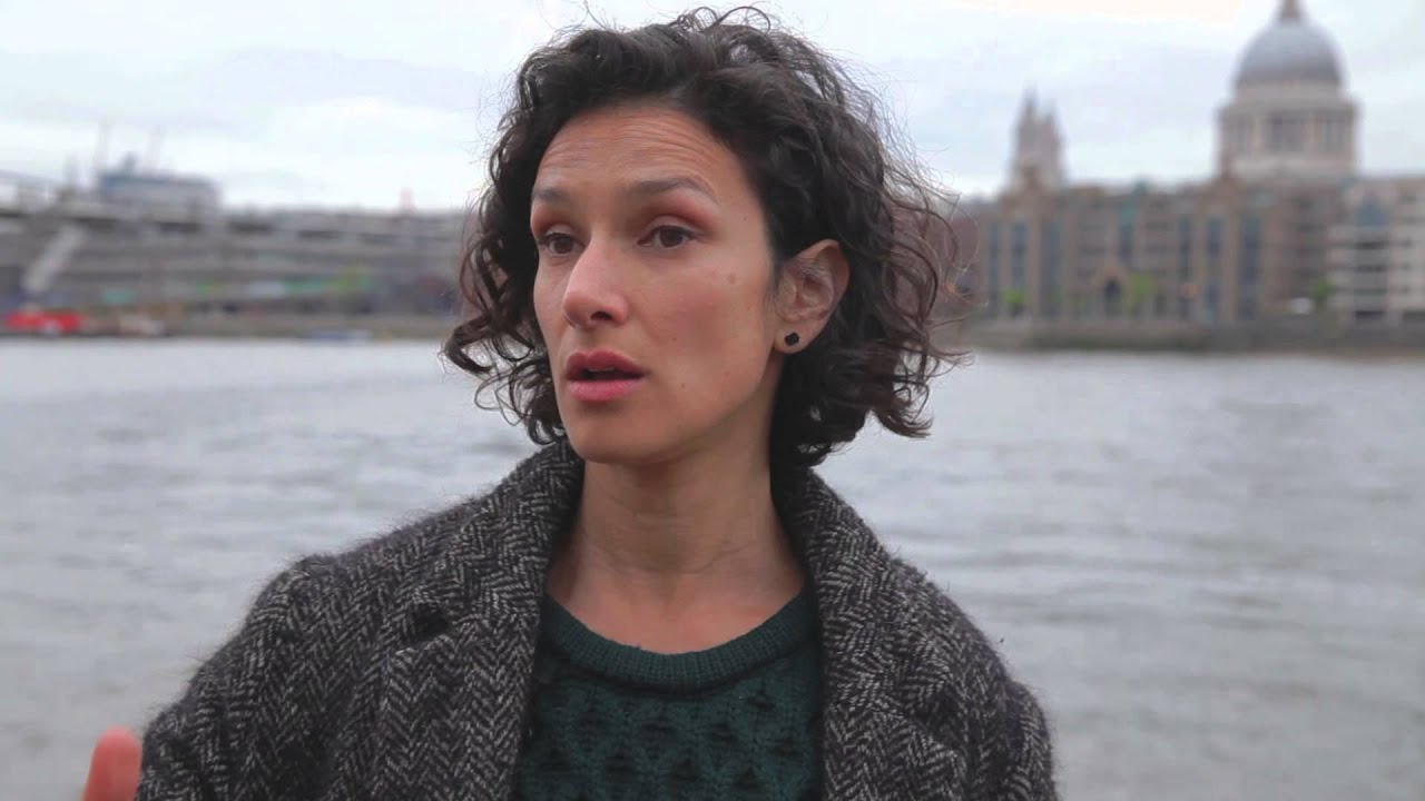 indira varma 2015indira varma game of, indira varma game of throne, indira varma dragon age, indira varma listal, indira varma accent, indira varma wikipedia, indira varma insta, indira varma 2016, indira varma twitter, indira varma imdb, indira varma actor, indira varma images, indira varma exodus, indira varma 2015, indira varma rome