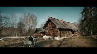 Что творят мужчины! 2 (трейлер) [Новинки Кино 2014]