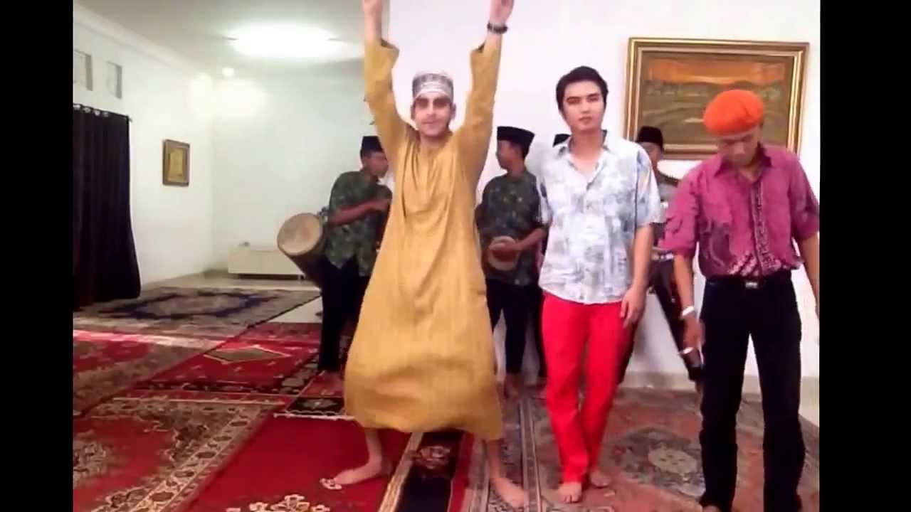 Bang Ocid Munaroh Bang Ocid Datang Pret Pret Pret Ocid,Zaki,koret HD