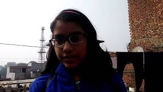 Our adventure in kanpur