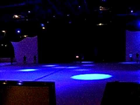 GALA CSG 2009  - Casino (répétition générale)
