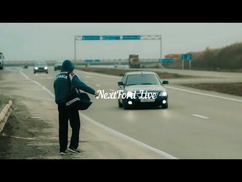 Golles  Молодым ♛ [VIDEO] (к/ф Дороги)