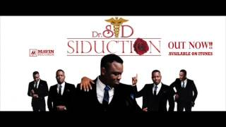 Dr SID - Get Over Me (Audio)