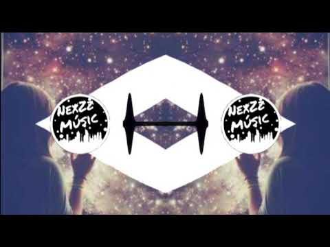 Selena Gomez Marshmello - Wolves.mp3
